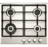 Beko HIMW64225SX Kitchen Cooktops