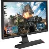 Benq XL2720 27inch LED Monitor