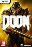 Bethesda Softworks Doom PC Game