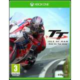 Bigben Interactive Tt Isle Of Man Ride On The Edge Xbox One Game