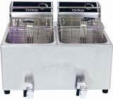Birko 1001004 Deep Fryer