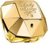 Paco Rabanne Lady Million 50ml EDT Women's Perfume