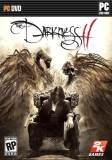 2K Games The Darkness II PC Game