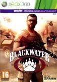 505 Games Blackwater Xbox 360 Game