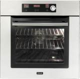 Ilve 600SLPY Oven