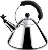 Alessi Michael Graves 9093-B Kettle