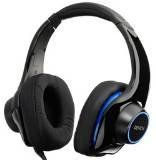 Denon AH-D400 Headphones