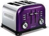 Morphy Richards Accents 44737 Toaster