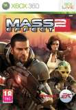 Electronic Arts Mass Effect 2 Classics Xbox 360 Game