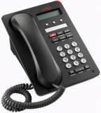 Avaya 1403 Phone