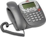 Avaya 5410 Phone