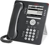 Avaya 9508 Phone