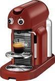 Breville BEC800R Coffee Maker