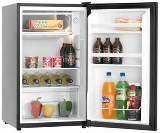 Heller BFH116 Refrigerator