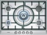 BOSCH PCQ715B90A Kitchen Cooktop