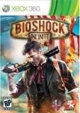 2K Games BioShock Infinite Xbox 360 Game