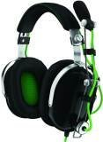 Razer BlackShark Head Phones