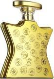 Bond No. 9 Signature Scent 50ml EDP Women's Perfume