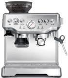 Breville Barista Express BES870 Coffee Maker