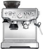 Breville Barista Express BES870 Coffee Maker