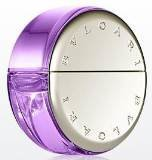 Bvlgari Omnia Amethyste 25ml EDT Women's Perfume