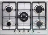 Blanco CG705WXFFC Kitchen Cooktop