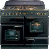 Falcon CLAS110NGF Oven
