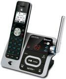 Telstra CLS12750 Telephone