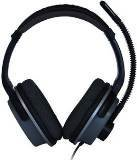 Turtle Beach Call of Duty MW3 Ear Force Foxtrot Headphones
