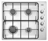 Chef GHC607S Kitchen Cooktop