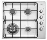 Chef GHC617S Kitchen Cooktop