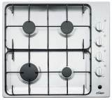 Chef GHS605 Kitchen Cooktop