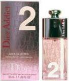 Christian Dior Addict 2 50ml EDT Women's Perfume
