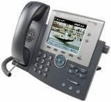 Cisco CP-7945G Phone