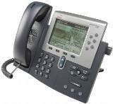 Cisco CP-7962G Phone