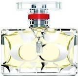 Coach Signature 50ml EDP Women's Perfume