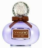 Coach Poppy 100ml EDP Women's Perfume