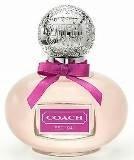 Coach Poppy Flower 100ml EDP Women's Perfume