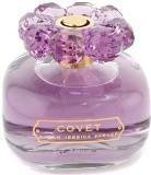 Sarah Jessica Parker Covet Pure Bloom 100ml EDP Women's Perfume