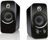 Creative Inspire T10 Computer Speakers