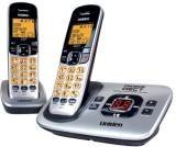 Uniden DECT 3135+1 Telephone