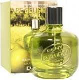 DKNY Be Delicious Picnic 125ml EDT Women's Perfume