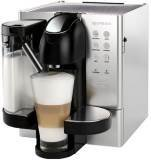 DeLonghi Lattissima EN720M Coffee Maker