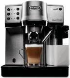 DeLonghi EC860M Coffee Maker