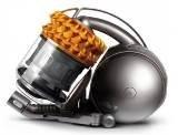 Dyson DC37C Vacuum