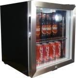 Schmick EC50 Refrigerator