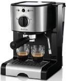 Sunbeam Piccolo Espresso EM2800 Coffee Maker