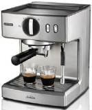 Sunbeam Cafe Crema II EM4820 Coffee Maker