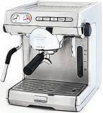 Sunbeam EM7000 Coffee Maker