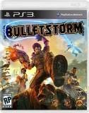 Electronic Arts Bulletstorm PS3 Playstation 3 Game